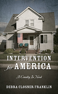 Intervention for America