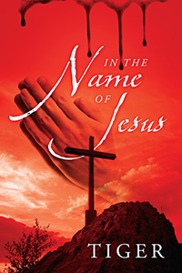 In The Name Of Jesus