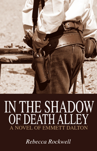 In the Shadow of Death Alley
