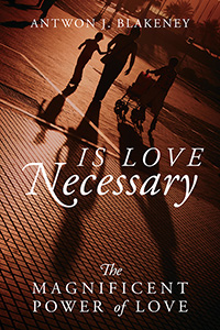 Is Love Necessary