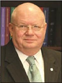 William L. Pittenger
