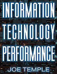 Information Technology Performance