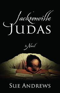 Jacksonville Judas