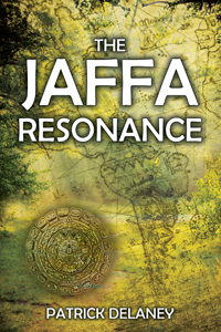 The Jaffa Resonance