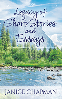 Legacy of Short Stories and Essays