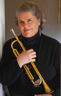 Jeanne G. Pocius