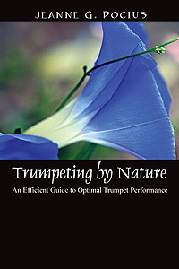 Trumpeting by Nature