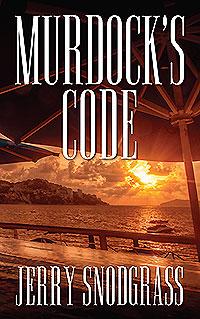 Murdock's Code