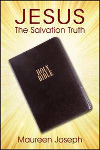 JESUS ~ The Salvation Truth