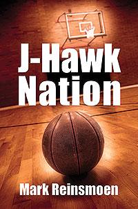 J-Hawk Nation