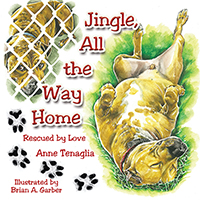 Jingle, All the Way Home