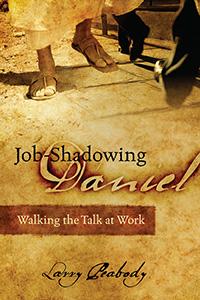 Job-Shadowing Daniel