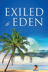 Exiled to Eden