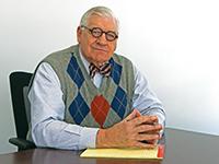 Robert E.P. Elmer III