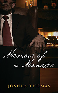 Memoir of a Monster