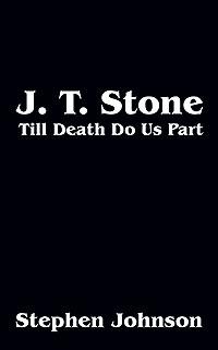 J. T. Stone
