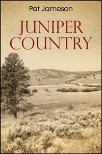 Juniper Country