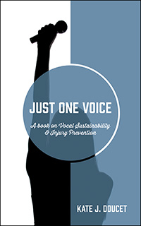 Just One Voice