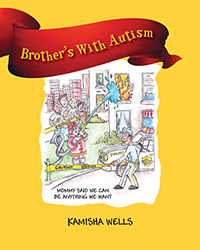 Brother's With Autism