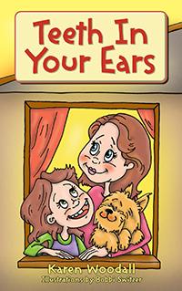 Teeth In Your Ears
