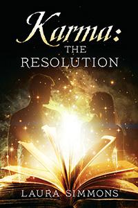 Karma: The Resolution