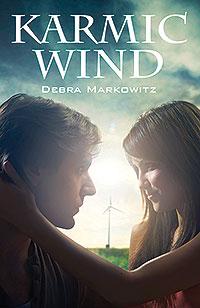 Karmic Wind