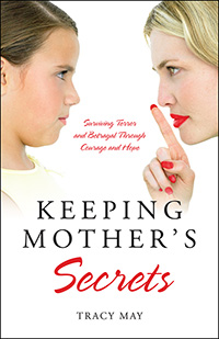 Keeping Mother's Secrets