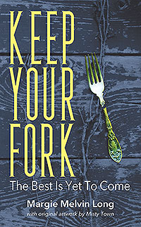 Keep Your Fork