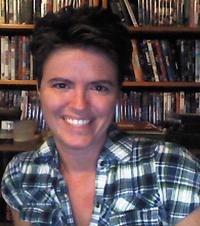 Kelli Sue Landon