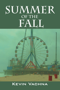 Summer of the Fall