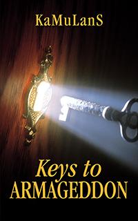 Keys to Armageddon