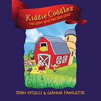 Kiddie Coddles