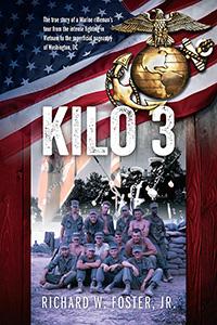 Kilo 3