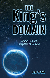 The King's Domain