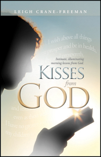 Kisses From God