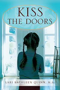 Kiss the Doors
