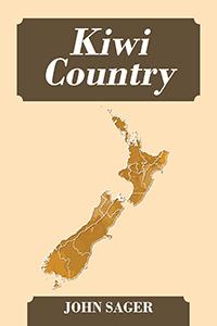 Kiwi Country
