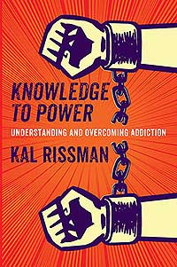 Knowledge to Power