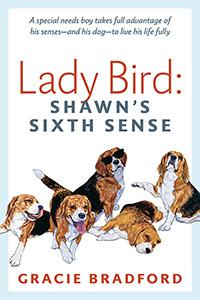Lady Bird: Shawn's Sixth Sense