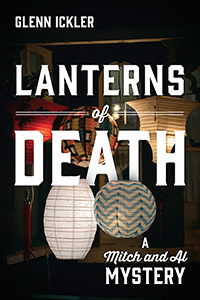 Lanterns of Death