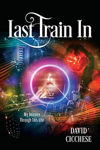 Last Train In