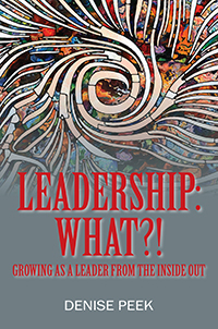 Leadership: What?!