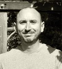 Robert Goodson
