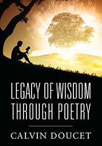 Legacy of Wisdom Through Poetry