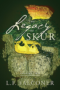 The Legacy of Skur
