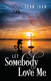 Let Somebody Love Me