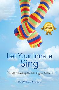 Let Your Innate Sing