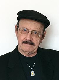 Jago Muir