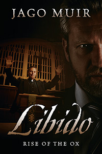 Libido: Rise of the Ox