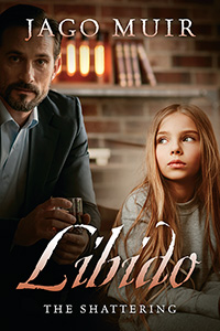 Libido: The Shattering